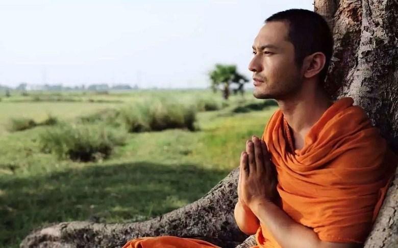 Сюаньцзан / Monk Xuanzang (2016)