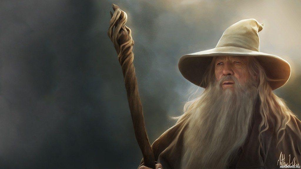 Трилогія Володар перстнів /The Lord of the Rings (2001, 2002, 2003)